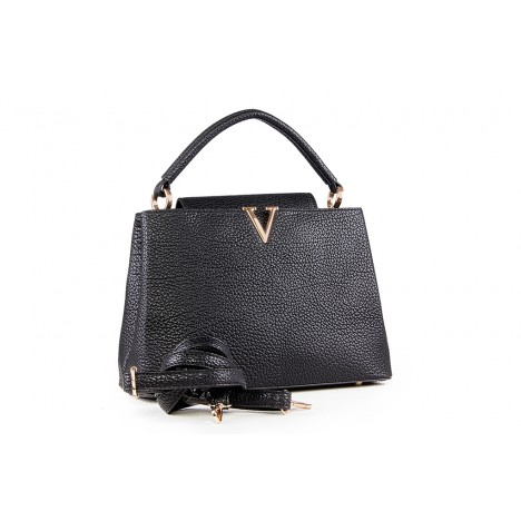 Сумка Louis Vuitton ( 8008-2 BLACK )