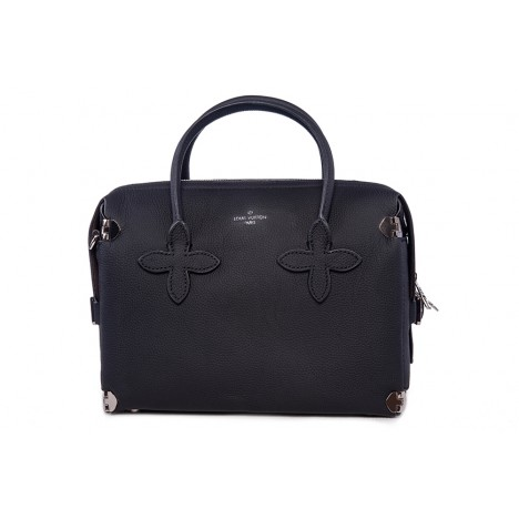 Сумка Louis Vuitton ( 9098 BLACK )