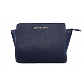 Сумка Michael Kors ( 011 SMALL BLACK )