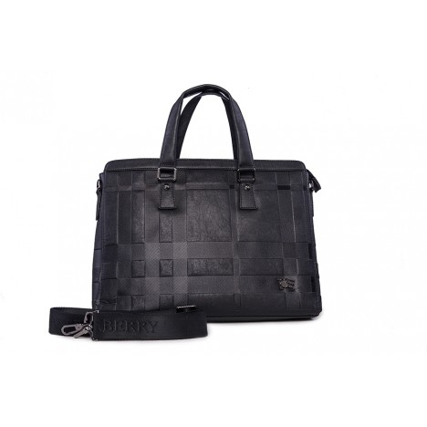 Сумка Burberry (207 BLACK)