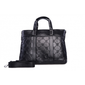 Сумка Gucci (6001-2A BLACK)